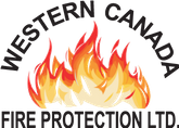 Western Canada Fire Protection Kamloops Ltd.